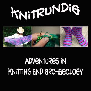 knitrundig